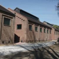 restauratie-pompgebouw