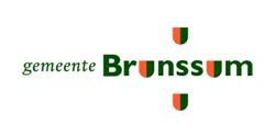 Brunssum