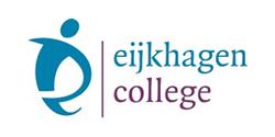 Eijkhagen