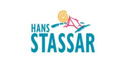 Hans Stassar