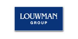 louwman