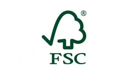 FSC certificaat