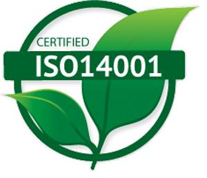 NEN-EN-ISO14001
