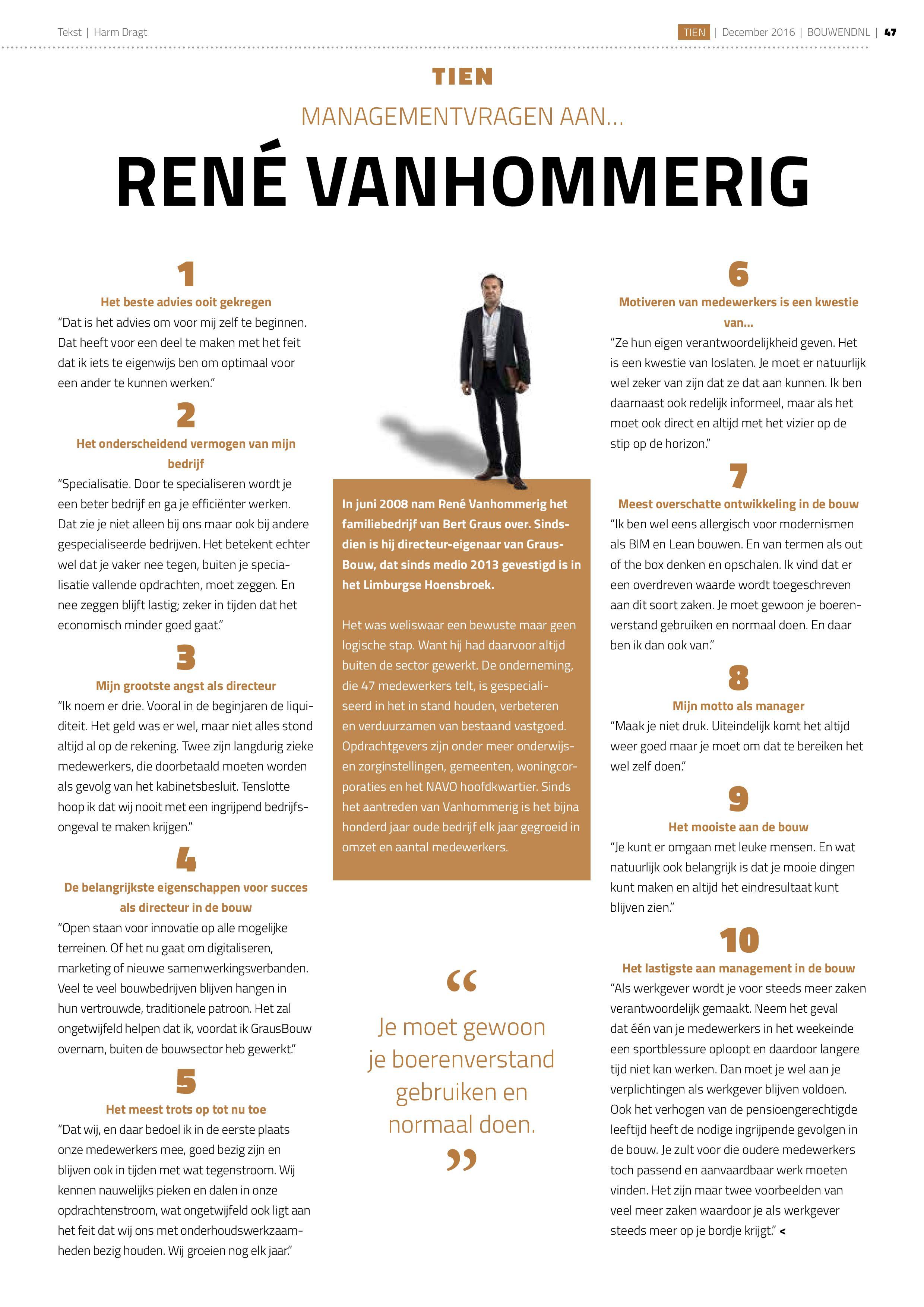 BouwendNL 4-2016-pagina 47jpg