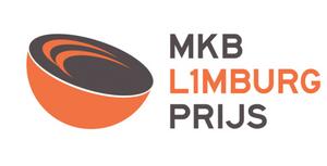 MKB L1mburg Prijs Logo 300x153