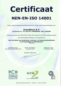 Certificaat NEN-EN-ISO 14001 geldig tm 2 december 2021 JPEG