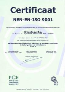 Certficaat NEN-EN-ISO 9001 geldig tm 2020 jpg